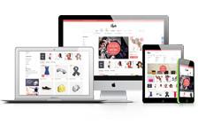 Создание интернет-магазинов CMS Joomla