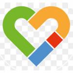 Структура Joomla-Expert