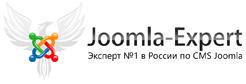 Разработка и поддержка Joomla CMS